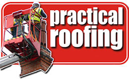 Manchester Roof Repairs